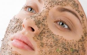 پاکسازی پوست به چه منظوری انجام می شود؟