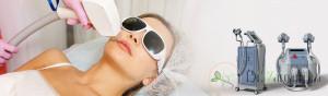 لیزر درمانی چه عوارض و خطراتی می تواند داشته باشد؟