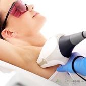 مراکز لیزر درمانی حرفه ای چه روش هایی را برای راضی کردن مشتری به کار می گیرند؟