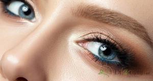 شرایط دوره نقاهت روش های لیفت چشم چه مواردی را شامل می شود؟