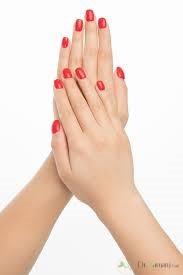 رعایت چه نکاتی قبل از انجام لیزر موهای روی دست ضروری است؟
