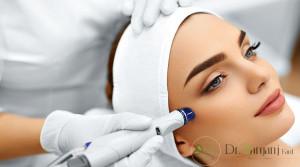 متداول ترین جراحی های زیبایی در بین زنان کدامند ؟