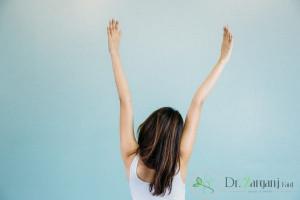 جراحی لیفت بازو برای چه کسانی می تواند مفید باشد ؟