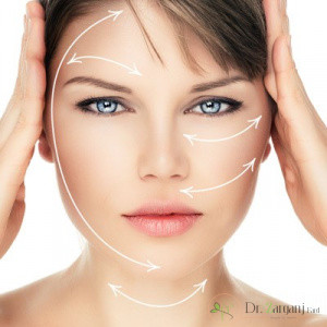 به چه میزان انتخاب یک جراح پلاستیک مناسب برای انجام جراحی زیبایی اهمیت خواهد داشت ؟