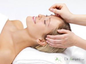 پزشکان متخصص پوست و مو در رابطه با میزان ماندگاری ژل های چاق کننده صورت و عوارضی که می تواند داشته باشد چه نظراتی دارند؟