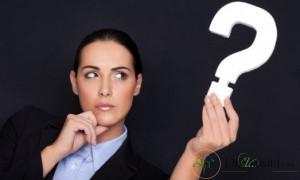 چه فاکتورهایی تعیین کننده کیفیت نتایج حاصل از تزریق چربی به واژن هستند؟