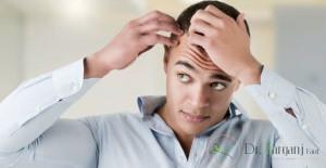 آیا می دانید مزایایی که در کربوکسی تراپی مو وجود دارد چه می باشد؟
