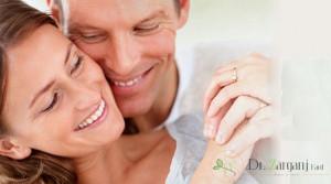 آیا می دانید که بعد از جوانسازی واژن باید چه مراقبت هایی را انجام داد؟