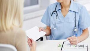 آیا نحوه تزریق چربی به واژن برای شما هم سوال است؟