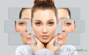 متخصصان پوست و مو تزریق ژل و چربی برای چاقی صورت را در چه مدت زمانی انجام می دهند؟