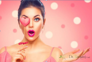 از چه زمانی انجام جوانسازی واژن با ليزرهاى نوين ابداع شده است؟