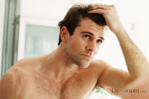 انجام کربوکسی تراپی مو برای چه کسانی مناسب نیست؟