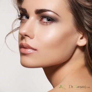 چند نوع جراحی زیبایی که به زودی رایج خواهند شد چیست ؟