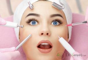 جراحی پلاستیک به عنوان یکی از جراحی های زیبایی در بین زنان از چه جایگاهی برخوردار می باشد ؟