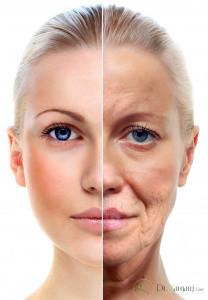 چه دلایلی موجب می شود تا زنان به انجام دادن جراحی زیبایی لابیاپلاستی روی می آورند ؟