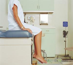 لابیا پلاستی به عنوان یکی از جراحی های زیبایی در زنان بر روی چه قسمتی از واژن صورت می گیرد ؟