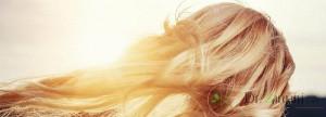 آیا قبل از اینکه کربوکسی تراپی مو انجام شود نیاز به آمادگی دارد؟