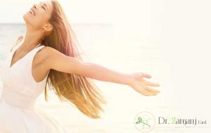 در چه مواردی واژن دچار شل شدگی می شود و می توان جوانسازی واژن را انجام داد؟