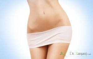 موارد منع انجام جراحی لبیاپلاستی در چه افرادی است؟