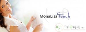 مراقبتهای بعد از انجام لیزر مونالیزا تاچ