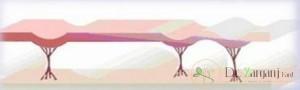 در ادامه مراحل تکنیک کربوکسی تراپی را در تصاویر زیر برای شما دوستان آورده ایم :