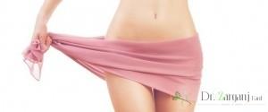 آیا تنگ کردن واژن به وسیله لیزر دردناک می باشد؟
