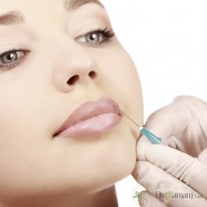 اصولاً چرا روش تزریق چربی در میان سایر روش های زیبایی بیشتر رایج شده است ؟