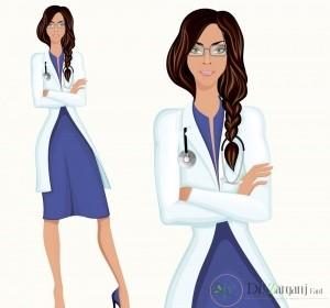 جراح زیبایی زنان در اهواز