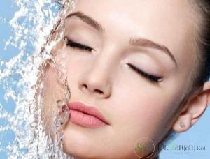 بهترین پیشنهادی که متخصص زیبایی برای انجام روش تزریق چربی در بدن دارد کدام روش است ؟