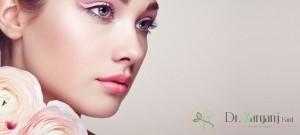 لیفت بینی استخوانی چیست