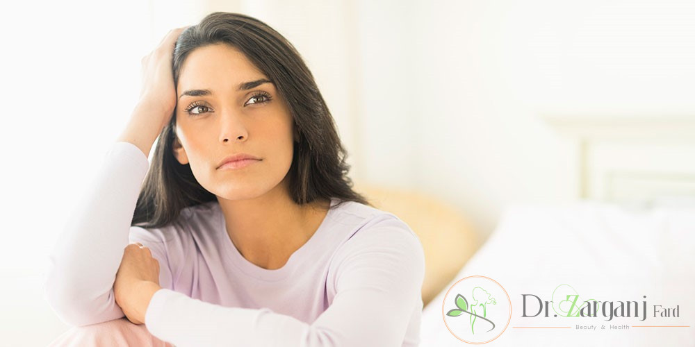عمل تنگ کردن واژن، در چه مدتی انجام می شود؟
