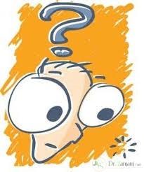 کربوکسی تراپی چگونه بر درمان کبودی زیر چشم موثر است؟