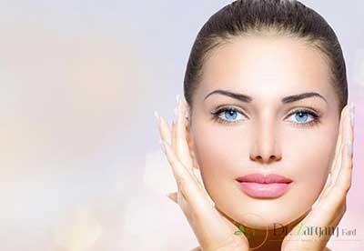 تزریق ژل در حیطه زیبایی میتواند کاربردهای بسیار زیادی را به همراه داشته باشد که از جمله آن شامل: