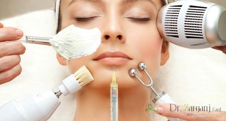 چه کسانی میتوانند از این روش درمان برای جوان سازی پوست خود استفاده نمایند؟