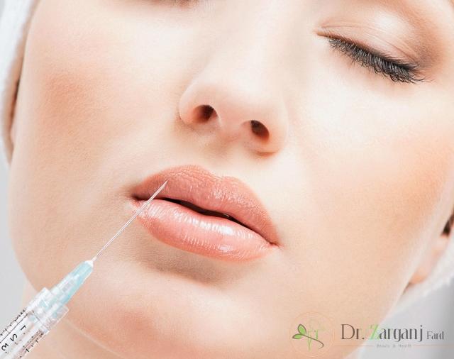 دلایل انتخاب کلینیک زیبایی برای درمان ها کدامند؟
