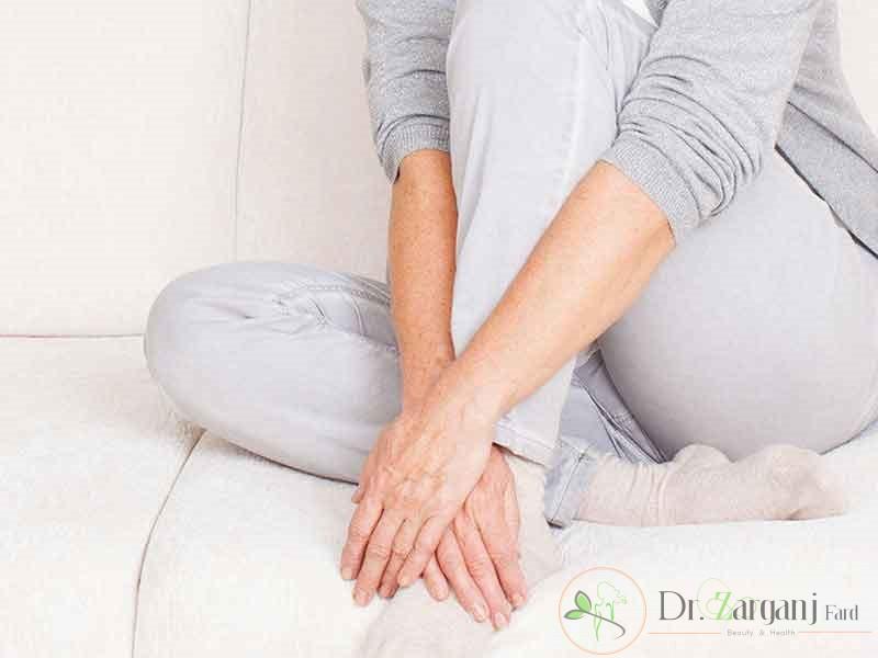 چه عواملی بر روی ماندگاری لیزر برای رفع تیرگی واژن تاثیر گذار می باشد؟