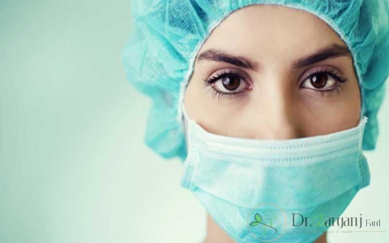 خطرات و مشکلاتی که ممکن است جراحی کلیتوریس داشته باشد کدامند؟