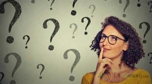 ۶- جنس نخ های استفاده شده برای ترمیم واژن با بخیه از چیست؟