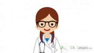 دکتر زنان چه شیوه هایی را برای تشخیص عفونت در واژن انجام می دهد؟