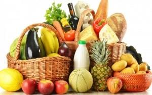 زنان برای جلوگیری از عفونت چه مواد غذایی باید مصرف کنند؟
