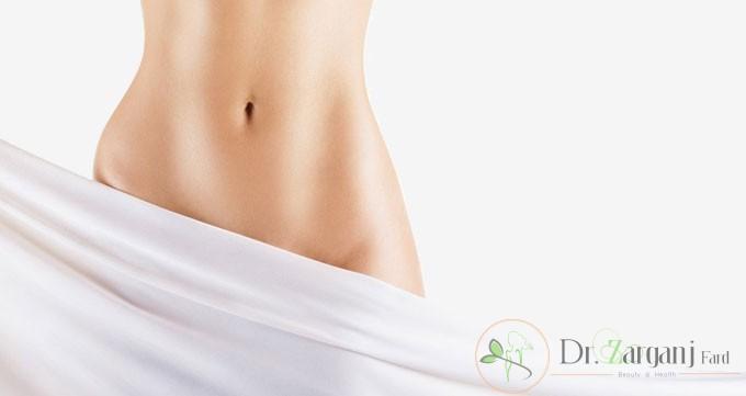 مراقبت های بعد از عمل زیبایی واژن