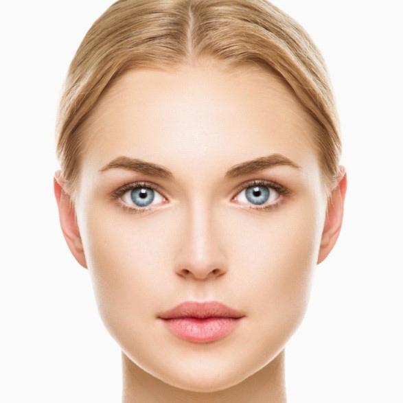کاربرد لیفت بینی