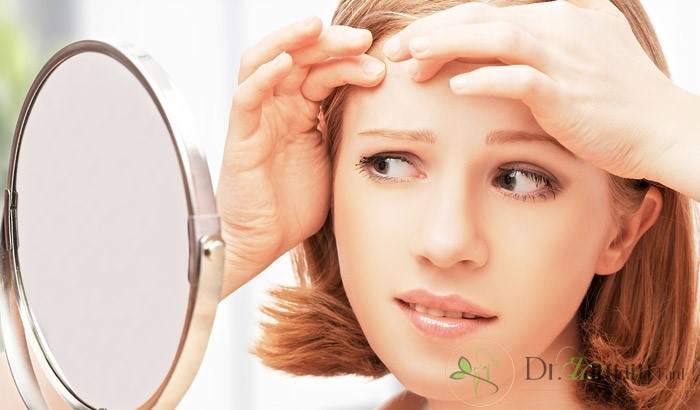 نکات حائز اهمیت در هنگام انتخاب پزشک متخصص پوست و مو به چه مواری مربوط می شود؟