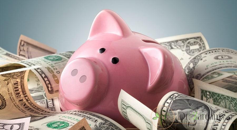 11- هزینه های لازم برای انجام لیزر بلیچینیگ به چه مواردی بستگی دارد؟