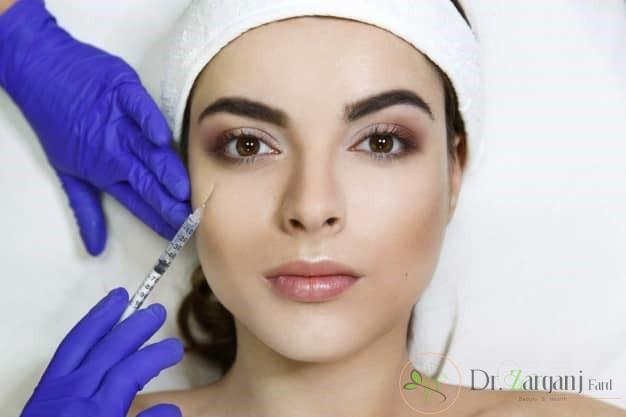 چطور بهترین متخصص پوست را پیدا کنیم؟