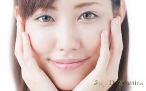 سن مناسب برای تزریق چربی صورت