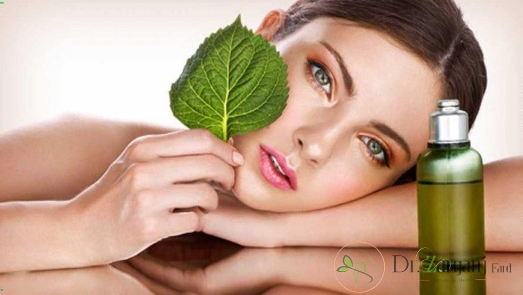 چگونگی پیدا کردن یک متخصص پوست و مو