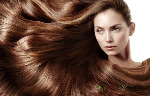 انتخاب درست متخصص پوست و مو