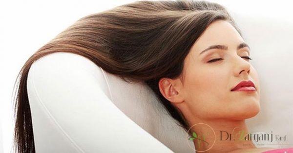 اعتماد و انتخاب بهترین متخصص پوست و مو