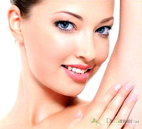 آیا درباره رفع تیرگی و روشن کردن پوست صورت و بدن اطلاعاتی دارید؟